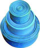 "2"" X 50 feet (15 Meters) Swimming pool Backwash Hose"