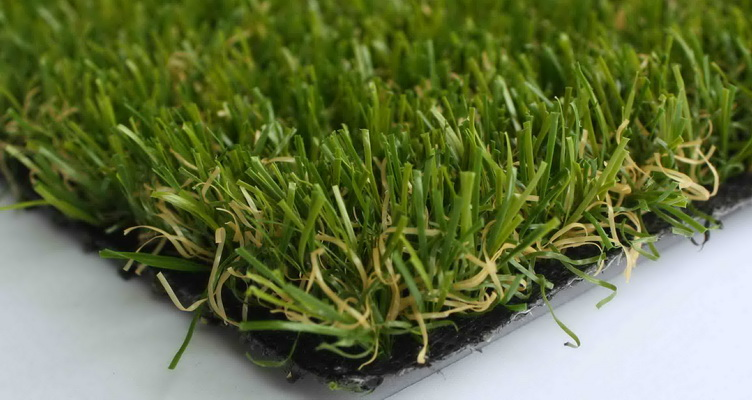 55402L Artificial grass turf