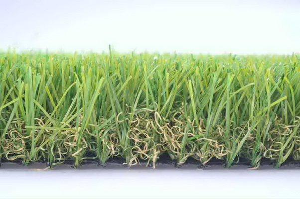 55403L Artificial grass turf