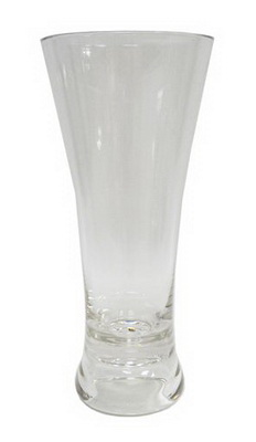 360ml - 12 oz polycarbonate beer glass