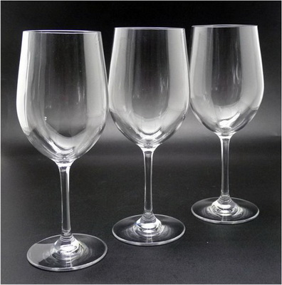 345ml 116 oz wine glasses