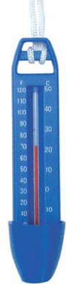 Swimming pool, Spa, Jacuzzi Economy Thermometers