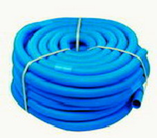 "Swimming pool Vacuum hose Diameter 1 1/4"" 50 meters"