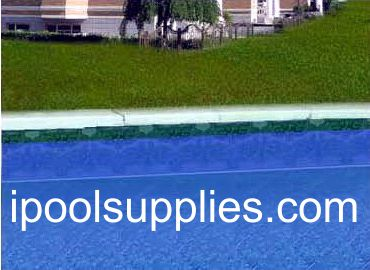 swimming pool liner Above Ground Pools Liners